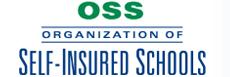 Organization of Self-Insured Schools